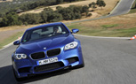 BMW M Division Wants to Build a Mercedes SLS Rival