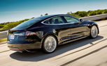 Tesla Model S to Get High-Performance Version: 0-60 in 4.6 Seconds