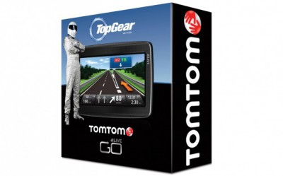 TomTom-GO-LIVE-Top-Gear-Edition-box-623x389