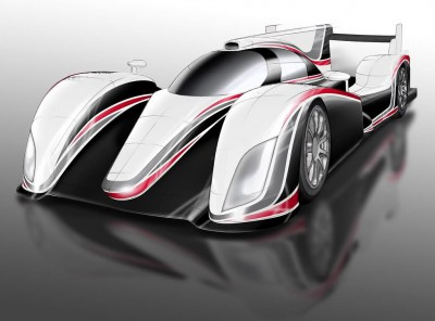 Toyota_LMP1_Illustration1