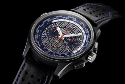 amvox5-lmp-aston-martin-watch