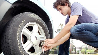bendix-brakes-teen-safety-videos