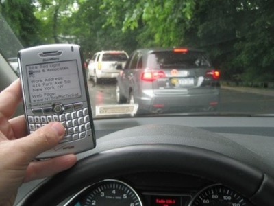 blackberry-outage-affects-traffic-accidents