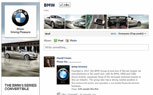BMW Dealership Wins Case Over Employee Fired For Negative Facebook Comments