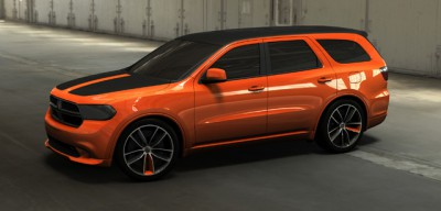 chrysler_sema_dodge_durango