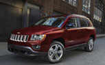 Fiat To Build Jeep Subcompact In Italy, Patriot And Compass Replacement In U.S.