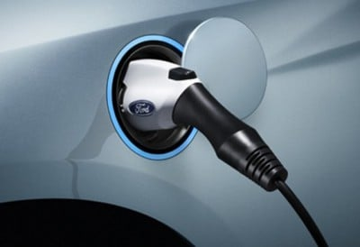 coolest-places-to-charge-ev-in-us