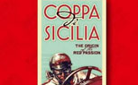 Coppa di Sicilia Film Highlights Enzo Ferrari's Early Racing Career [Video]