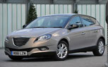 Chrysler Delta, Ypsilon Goes On Sale In UK