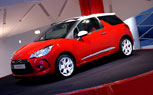 Peugeot-Citroen Cutting 6,000 Jobs