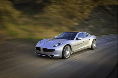 fisker-karma-uk-auction