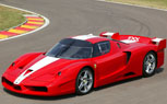 Ferrari Enzo Successor Could Use Hybrid Technology Says CEO