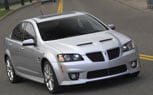 Pontiac Buyers Loyal To General Motors