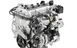 General Motors To Launch Revised 2.0L Ecotec 4-Cylinder Turbo Engine