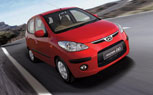 Kia To Launch Electric Vehicle By 2012