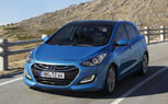Hyundai May Bring Elantra Touring, 5-Door Veloster, To America