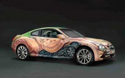 infiniti-g37-anniversary-art-project-vehicle