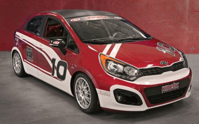 kia_rio_b_spec_race_version