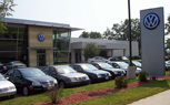Volkswagen Sales Record: More Than Six Million Sold In First Nine Months of 2011