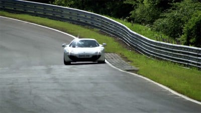 mclaren_mp4_12c_nurburgring