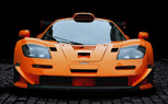 McLaren F1 Successor Testing Underway, 800-HP 5.0 V8 Rumored