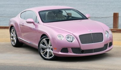 new_2012_bentley_continental_gt_in_passion_pink