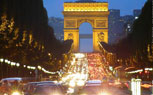 France Updates Penalties And Incentives On New Car CO2 Emissions