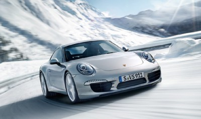 porsche-driving-experience-winter-courses