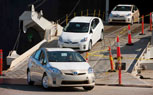 US Auto Sales Rise As Import Price Gap Increases Thanks To Rising Yen
