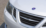 Saab Administrator In Charge Of Bankruptcy Proceedings Wants Out
