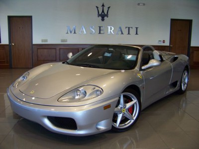 schwarzenegger_ferrari_360_spider_for_sale