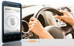 Sprint's Drive First App Helps To Eliminate Distracted Driving