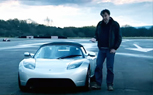 Tesla Vs. TopGear In Court, BBC Winning So Far