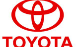 Toyota Named World's Number One Automotive Brand in Interbrand Study