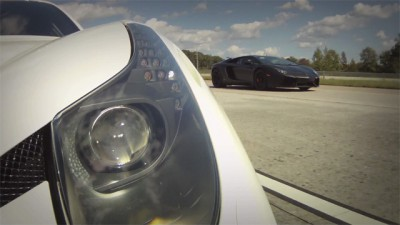 twin_turbo_458_vs_lamborghini_lp_7004