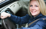 Report: Women More Likely To Be Injured In Car Accidents Than Men