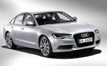 Audi A6 Ties Infiniti M37 in Latest Consumer Reports Midsized Luxury Sedan Ratings
