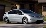 GM Letting Dealers Sell all 2,300 Volt Demo Models