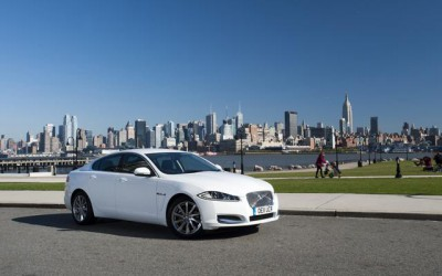 2012-Jaguar-XF-22-Diesel-Front-Three-Quarters-1024x640