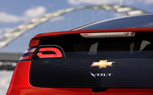 Chevy Targeted Volt at Techies, Not Greenies