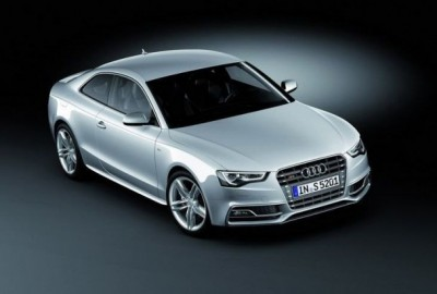 2012-audi-s5-coupe-top-view