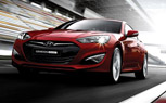2013 Hyundai Genesis Coupe Confirmed With 350-HP V6, 275-HP 2.0L Turbo