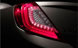 2013 Lincoln MKS, MKT Teased Again: LA Auto Show Preview