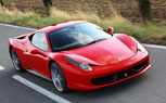 Ferrari CEO Says Loyal Owners Should Get First Refusal on New Models