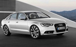 Audi A6 Diesel, A6 and A8 Hybrids Models to Get Delayed U.S. Launch