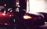 Toyota FT-86 Teased in New Promo Video: Tokyo Motor Show Preview