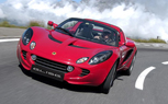Lotus Elise, Exige Recalled For Oil Cooler Defects