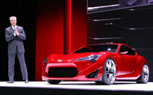 Beyond the FR-S: Interview with Scion VP Jack Hollis
