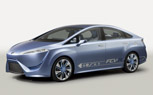 Toyota EV, Fuel Cell Concepts Point to the Near-Future: Tokyo Motor Show Preview