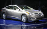 Hyundai Sees Slower Growth In 2012 Due To Production Constraints